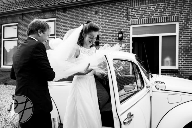 Bruiloft Ramon en Lisa 9
