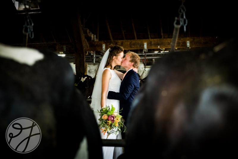 Bruiloft Ramon en Lisa 10