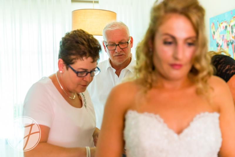 Bruiloft Hedi & Lynn 4