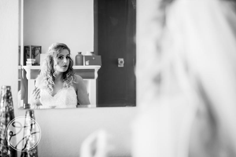 Bruiloft Hedi & Lynn 5
